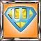 Badge - 365 Wiki Hero