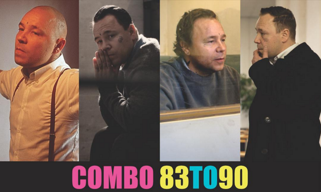 File:Comboseries.png