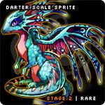 Darterscale2