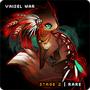 Vaisel war-1