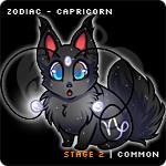 File:Zodiaccapricorn.jpg
