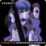 File:PachbotCert.jpeg