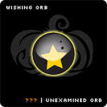 File:Wishingorb.jpg
