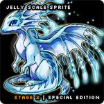 Jellyscalesp2