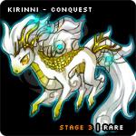 Kirinniconquest3
