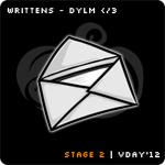 File:WrittensDYLM2b.jpg