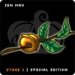 File:ZenMau1.jpg