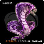 File:Nagina3.jpg