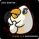 File:Angrybird2e.jpg