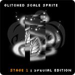 Glitchscalesp1