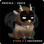 Gruphel5