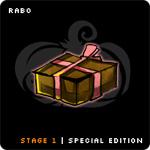 File:Rabo1.jpg