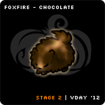 File:Chocofox25w.jpg