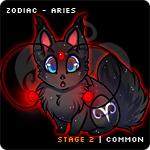 File:Zodiacaries.jpg