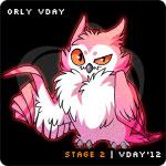 File:Orlyvday 2a.jpg