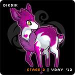 File:Dikdik2m.jpg