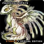 Palescalesp2
