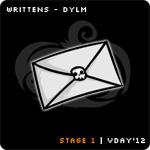 File:WrittensDYLM1.jpg