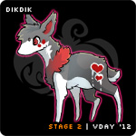 File:Dikdik2l.jpg