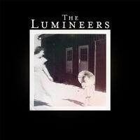 Ho-hey-by-the-lumineers-1-