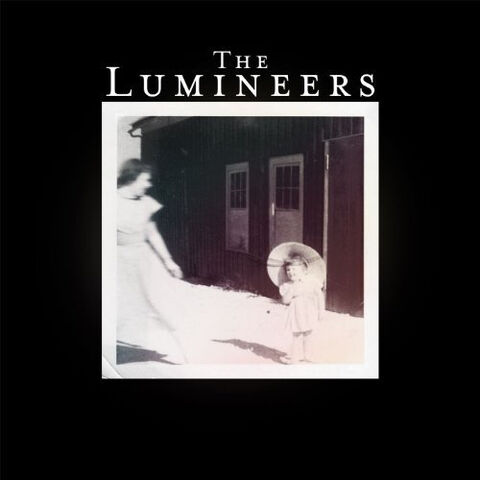 File:Ho-hey-by-the-lumineers-1-.jpg