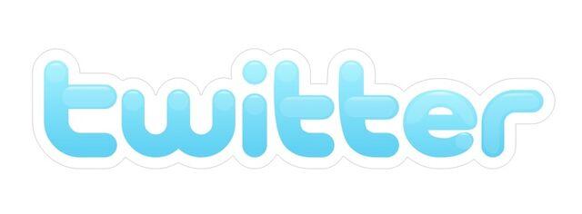 File:Twitter-1-.jpg