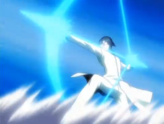 File:11Uryu's bow.png