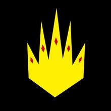 Symbol of Basilum 00000