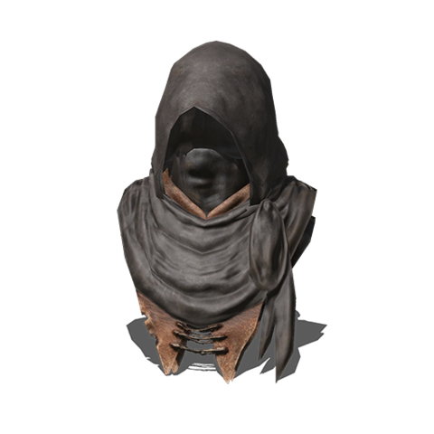 File:Thief Mask M (DS1).png