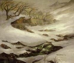 File:250px-R. Ward Shipman - Long Winter.jpg