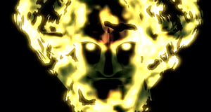 File:300px-Ganon head.png