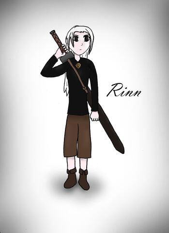 File:Rinn Digital Art.jpg