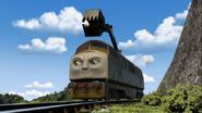 Diesel10CGI