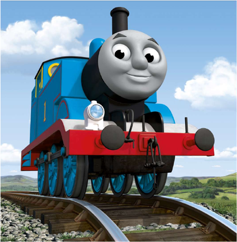 File:ThomasCGIpromo.png
