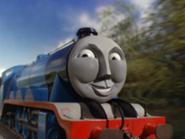 185px-Edward,GordonandHenry3