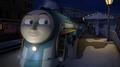 Thumbnail for version as of 22:49, November 23, 2014