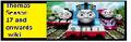 Thumbnail for version as of 22:55, November 25, 2013