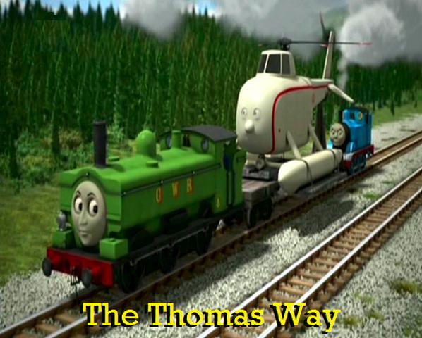 File:12. The Thomas Way-1-.png