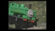 Episode511