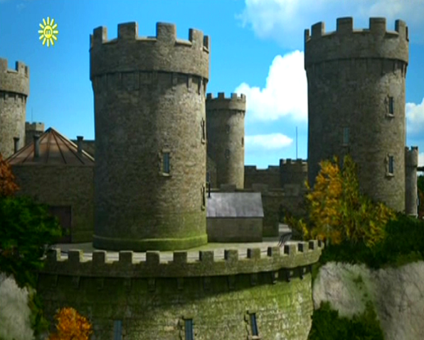 File:UlfsteadCastle.png