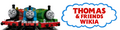 Thumbnail for version as of 05:25, September 7, 2013