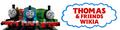 Thumbnail for version as of 05:44, September 7, 2013