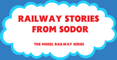 RailwayStoriesfromSodorLogo