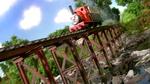 Rheneas'RollerCoaster
