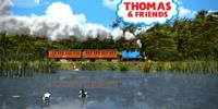 Season 7 (Thomas' Sodor Adventures)