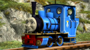 File:MillieandtheVolcano64.png