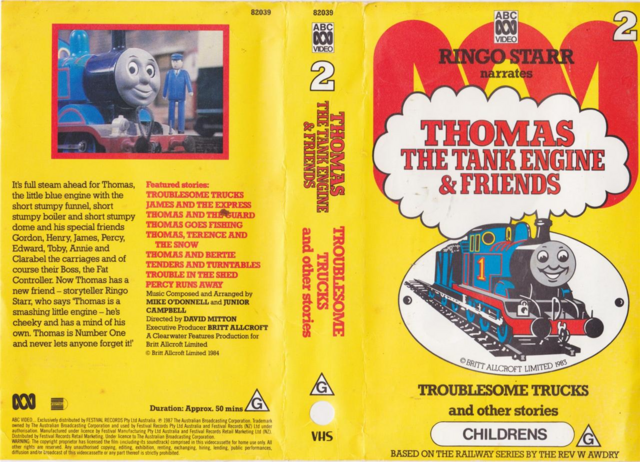 File:TroublesomeTrucks&OtherStories.png
