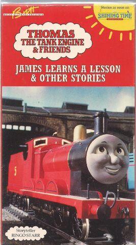 File:JamesLearnsaLessonandOtherStories1994cover.JPG