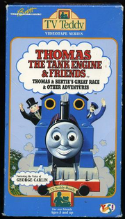 Thomas&Bertiefrontcover