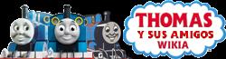 Thomas y sus Amigos Wikia